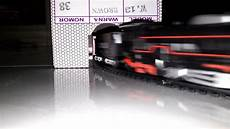 mainan kereta api railking youtube