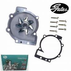 gates engine water for volvo xc90 2 5t l5 2 5l 2004
