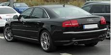 Audi S8 D3 - 2010 audi s8 d3 pictures information and specs auto