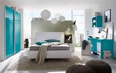 schlafzimmer wei 223 t 252 rkis hochglanz lack italien
