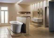 Bad Design München - designbad nutzen sie unsere erfahrung raumax
