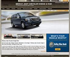 Midway Jeep Chrysler Dodge Ram midwayjeepchrysler net midway jeep chrysler dodge ram