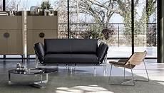 divanetti moderni divani moderni dema