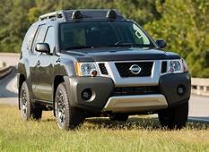 Nissan  Consumer Reports