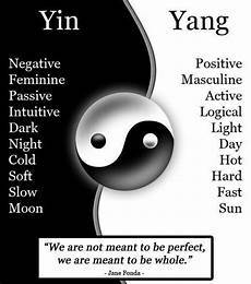 Malvorlagen Yin Yang Meaning 75 Best Yin Yang Images On Beautiful Drawing