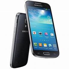 samsung galaxy s4 mini gt i9195 specs and price phonegg