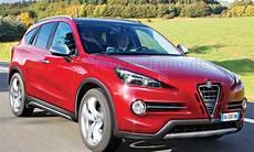 Suv Neuheiten Neue Kompakt Modelle Bis 2016 Audi