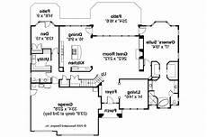 dream mediterranean mansion floor plans 30 photo home