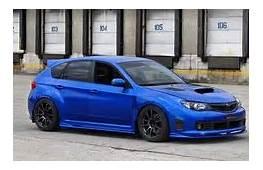 1000  Images About Stinkeye Wrx/Sti On Pinterest Subaru
