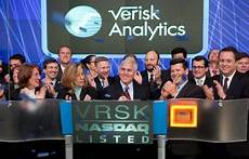 rveari6k verisk analytics of jersey city raises 1 9b in stock