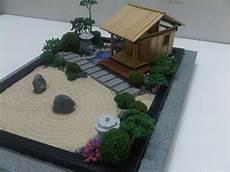 20 amazing mini zen garden ideas for indoor decoration