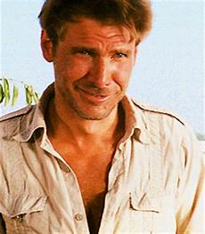 harrison ford jung here s a photo of a harrison ford working as a carpenter
