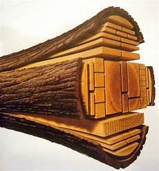 holz löcher füllen schrauben burt lumber company sawmill