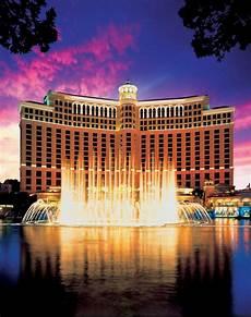 lasvegas hotels the best las vegas hotels for your honeymoon weddingbells