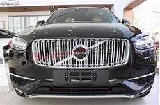b 225 n xe 244 t 244 volvo xc90 t6 inscription 2019 gi 225 3 tỷ 990