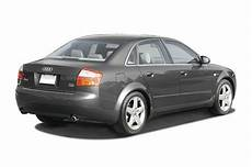 2004 Audi A4 by 2004 Audi A4 Pictures