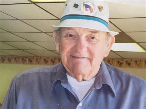 Obituary For Forrest C. Lund, Jr.