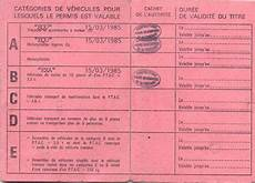 permis de conduire a2 skullcro author at moto plein phare page 3 of 97