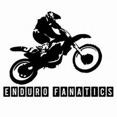Motorrad Für Frauen - motorrad ausmalbilder honda motocross gravieren vorlagen
