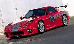 1000  Images About Fast And Furious CaRs On Pinterest