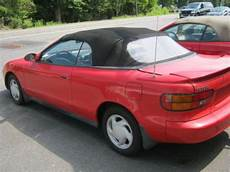 purchase used 1992 celica convertible in pen argyl pennsylvania united states