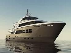 megayacht gebraucht suchen und kaufen boat24 de