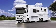 wohnmobile luxus reisemobile businessmobile