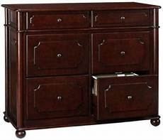 home office furniture file cabinets essex file cabinet file cabinets home office furniture