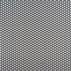 stainless steel perforated sheet alltrade stainless steel