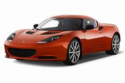Lotus Cars Coupe Reviews & Prices  Motor Trend Canada