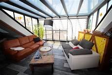 stephane plaza immobilier vannes vannes centre magnifique loft de 92m 178 utile vannes 56000