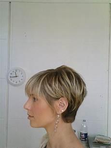 short hair behind the ears short hair short hair pinterest shorts colors and the o jays