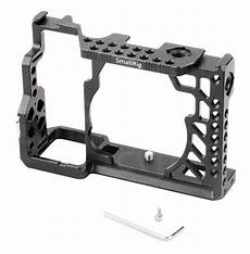 Smallrig 1815 Cage Sony Series by Buy Smallrig 1815 Sr 1815 A7 Cage For Sony A7