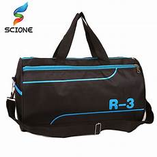 aliexpress com buy top quality sport gym bag outdoor waterproof handbag fitness bag for men
