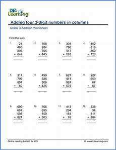 printables calculator worksheets mywcct thousands of printable activities