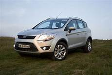 ford kuga 2009 car buyers guide