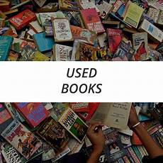 second hand children s books online buy second hand books online in india used book online stores in india