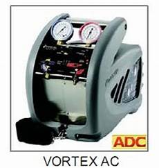 radiateur schema chauffage appareil de climatisation