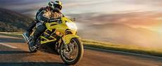 motorradfahren mit beifahrer adac