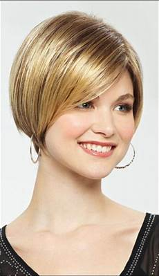 15 latest and modern short bobs hairstyles hairstyles 2019