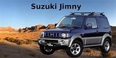 Suzuki Jimny Der Legend 228 Re Leichte Gel 228 Ndewagen Aus