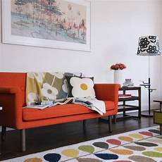 17 best images about orla kiely house home pinterest modern retro bedrooms orla keily