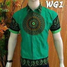baju batik lelaki baju batik lelaki moden baju batik lelaki online baju batik lelaki dan