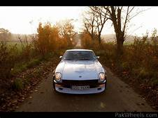 1973 Datsun 240Z S30 MODIFIED  Vintage And Classic Cars