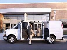 2005 Chevrolet Express Pricing Reviews & Ratings  Kelley