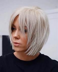 Cut Hairstyles 2020