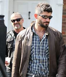 george michael fadi fawaz more sad details on george michael s shocking