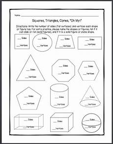 solid shapes worksheets for grade 1 1267 plane shapes and solid figures shapes worksheets solid figures teaching grade