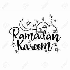 ecriture special instagram ramadan lantern drawing at getdrawings free for