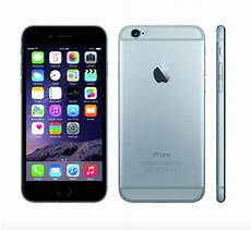 iphone 6 black friday sales deals walmart vs target vs